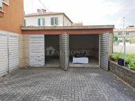 Box / Garage Vendita Bologna 17 - Borgo Panigale