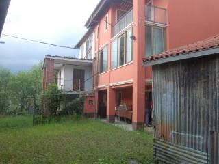 Foto - Villa unifamiliare Strada Provinciale di Villa Castelnuovo, Castelnuovo Nigra