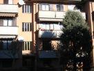 Appartamento Vendita Spino d'Adda