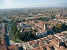Villetta a schiera Vendita Castelfranco Veneto