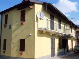 Photo - Detached house via Mazzini, Sant'Ambrogio di Torino