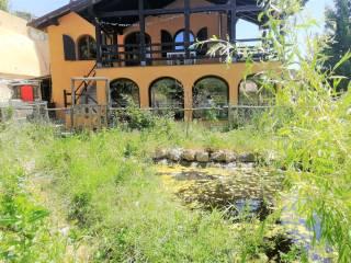 Photo - Single family villa, excellent condition, 128 sq.m., Trisobbio