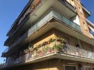 Appartamento Affitto Monterotondo