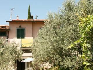 Foto - Casa indipendente Località Bibbiano 19, Bibbiano, Capolona