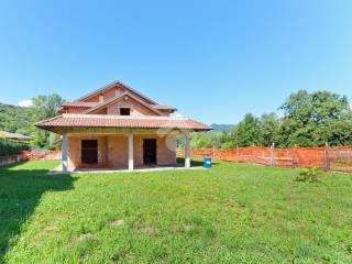 Foto - Villa unifamiliare via Reano 40, Buttigliera Alta