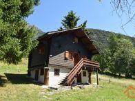 Villa Vendita Brusson