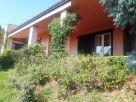 Villa Vendita Bra