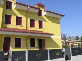 Photo - Detached house 150 sq.m., Saonara