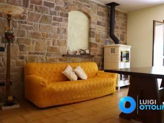 Photo - Two-family villa via Provinciale, Grone