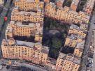 Loft / Open Space Vendita Roma  6 - Nuovo Salario - Prati Fiscali