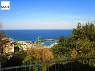 Foto - Villa unifamiliare via Truglio 8, Capri