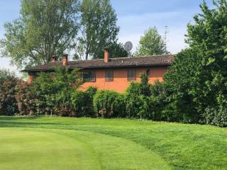Foto - Villa bifamiliare, ottimo stato, 241 mq, Monte San Pietro