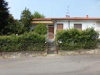 Villa Vendita Mesero