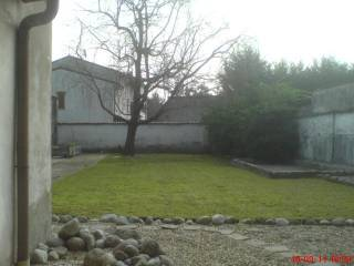Photo - Single family villa via Giuseppe Mazzini, Pescarolo ed Uniti