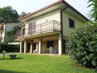 Villa Vendita Como  6 - Albate - Muggiò - Acquanera