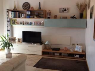 Foto - Appartamento buono stato, piano rialzato, Poppi