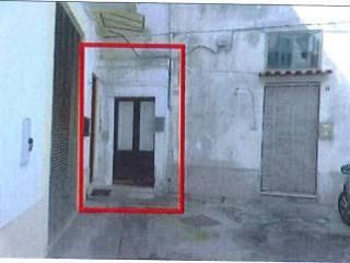 Foto - Appartamento all'asta Vico Boncore Snc, Nardò