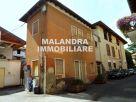 Casa indipendente Vendita Oleggio