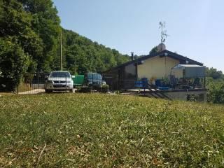 Foto - Casa indipendente via Civine, Brione