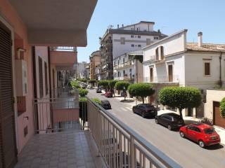 Foto - Appartamento via del Murialdo 6, Rossano