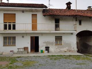 Photo - Country house via Pascheretto 16, Marene