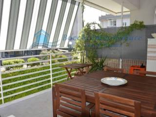 Photo - 2-room flat via Panoramica 35, Irno - Brignano, Salerno