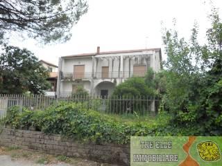 Foto - Villa unifamiliare via Misciò, Somma Vesuviana