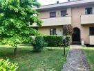 Appartamento Affitto Ponte San Nicolò