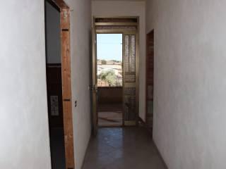 Photo - Country house Contrada Fanello, Vittoria