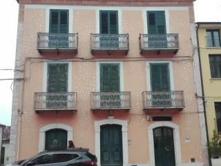 Foto - Appartamento corso Umberto I, 61, Montagano