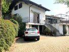 Villa Vendita Cuorgnè