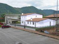Villa Vendita Malo