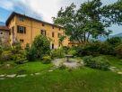 Villa Vendita Pagno