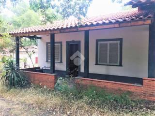 Photo - Detached house via Monte Po, Pedara