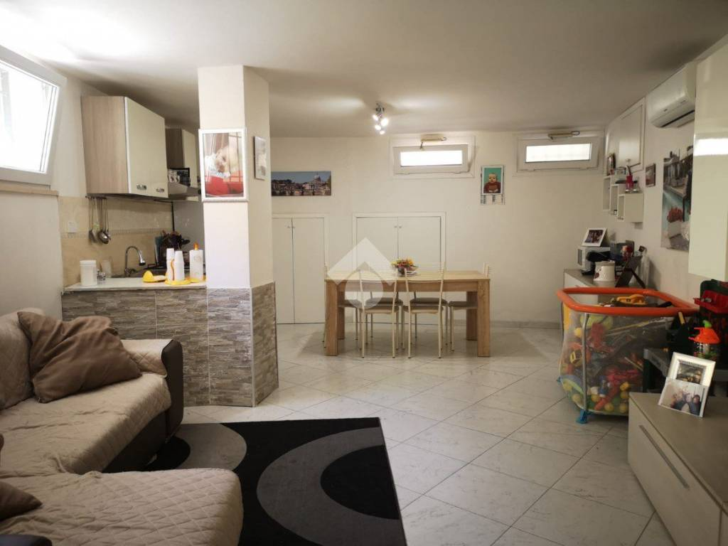 foto WhatsApp Image 2019-07-30 at 16.57.33(2) 3-room flat via quarto sant'antonio III traversa, Marino