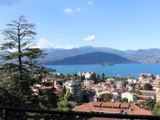 Foto - Trilocale via Lamberti, Stresa