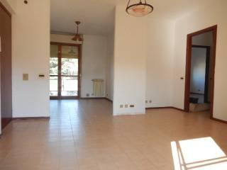 Φωτογραφία - Τεσσάρι καλή κατάσταση, δεύτερος όροφος, Romentino