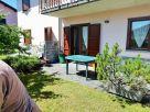 Appartamento Vendita Alta Valle Intelvi