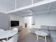 Loft / Open Space Affitto Milano 11 - Barona, Giambellino, Lorenteggio