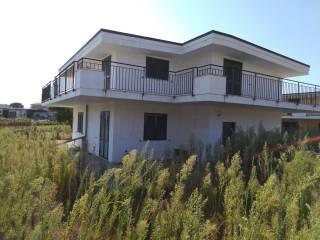 Foto - Villa bifamiliare via Papa Giovanni XXIII traversa 2, San Marzano sul Sarno