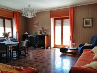 Foto - Wohnung via Brenta 3, Lagonegro