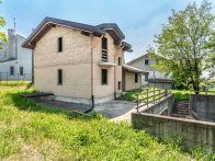 Villa Vendita Inverigo