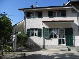 Photo - Detached house regione Moglia 16, Orsara Bormida