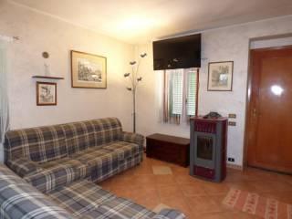 Φωτογραφία - Μονοκατοικία βίλα via Santo Spirito, 6, Martiniana Po