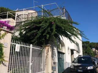 Photo - Loft via della Pineta 35, Centro Storico, Anzio