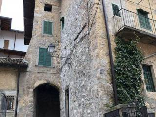Photo - Country house via Castello 14, Serina