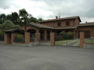 Photo - Single family villa via dei Livelli 61, Roncaro
