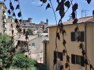 Appartamento Vendita Bracciano