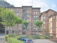 Appartamento Vendita Lovere