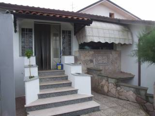 Foto - Villa bifamiliare Contrada Santa Lucia, Apice